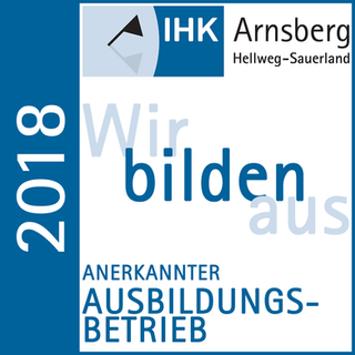 Anerkannter_Ausbildungsbetrieb_1200_25851.png
