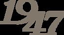 1947Barras_LogoGold.png