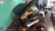 Screen Shot 2018-01-10 at 2.22.47 PM.png