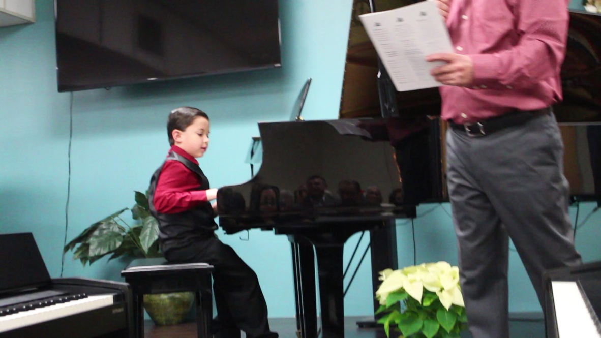 thumb_Piano recital 2015v1_1024