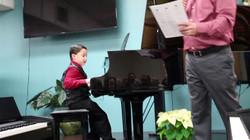 thumb_Piano recital 2015v1_1024