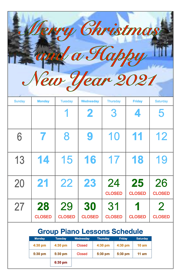 December 2020.png