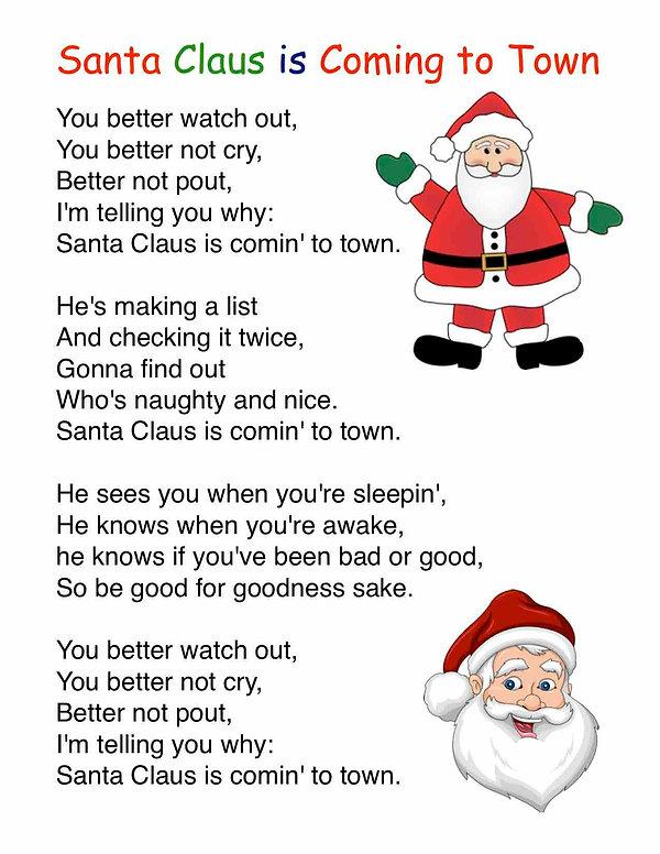 Santa Clous JPEG.jpg
