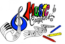 Music & Colors