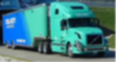 Falken Lebanon Truck tires