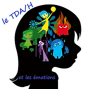 le tda h et les émotions.png
