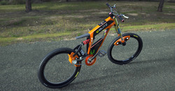 bici to fina6.104.jpg