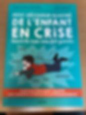 Petit_décodeur_illustré_de_l'enfant_en_c
