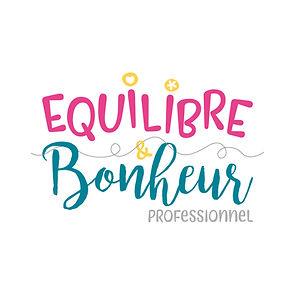Logo RVB_Professionnel.jpg