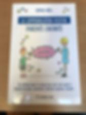 La_communication_positive_parents_enfant