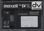 cassette-dv.png