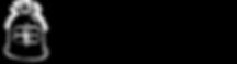 BSMlogoNoPeriodAsset 1_4x.png