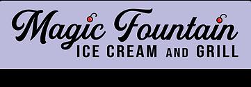 magicfountain_logo.png