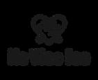 NVI_Stacked_Outline_Black.png