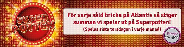 IDPlay-Bingoringen-Superpotten-780x200.jpg