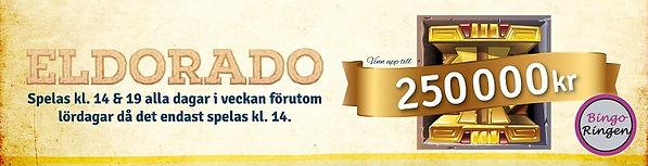 IDPlay-Bingoringen-Eldorado-780x200.jpg