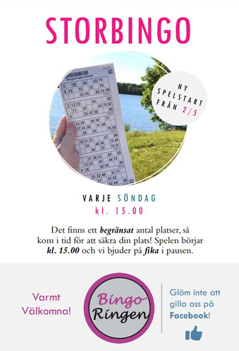 Storbingo - Söder.jpg