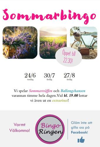 Sommarbingo - Söder.jpg
