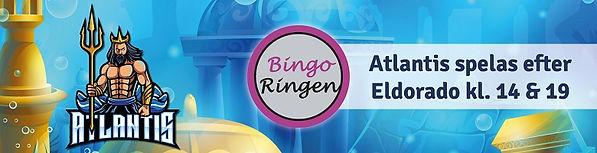 IDPlay-Bingoringen-Atlantis-780x200.jpg