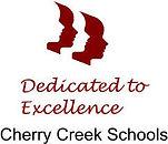 cherry creek schools.jpg