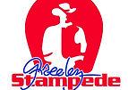 greeley-stampede-logo_PageSlider.jpg