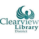 clearview library.jpg