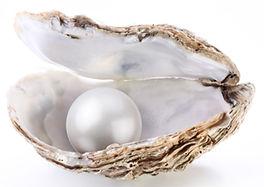pearl-01.jpg
