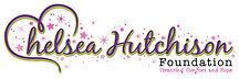 chelsea hutchinson.jpg