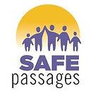 safe passages.jpg