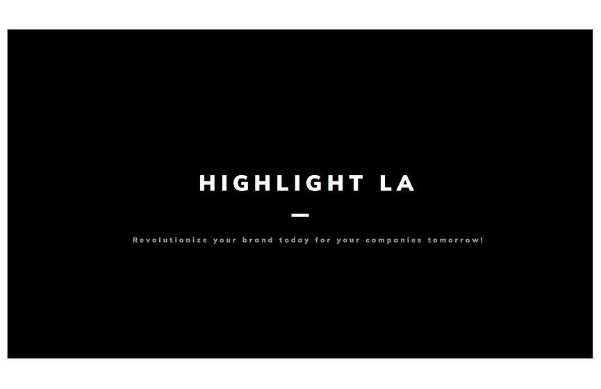 HIGHLIGHT LA DECK (dragged).jpg