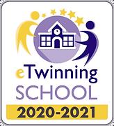 awarded-etwinning-school-label-2020-21 (