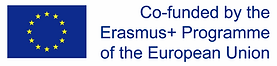 cofounded-erasmus-plus.png