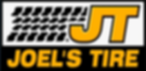 joels tire logo.png