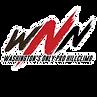 Wa nitro logo1.png