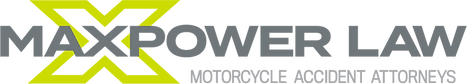 MaxPower-Law-Logo.png