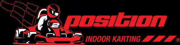 pole position logo.jpg
