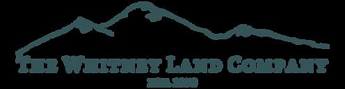 WLC_Logo_Original-1.png