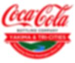 coca cola yakima tri.png