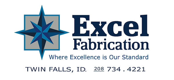 excel logo.jpg