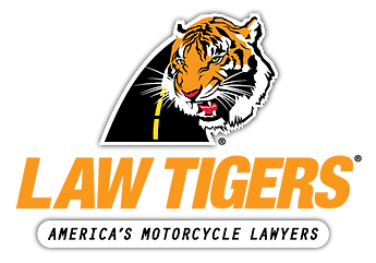 law tigers logo.png