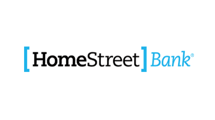 home street bank.png