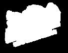 small onn logo.png