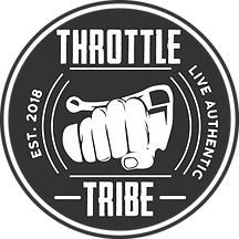 THROTTLE TRIBE 01.png