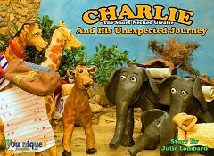 Charlie2.jpeg
