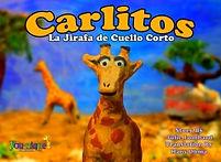 Carlitos.jpeg