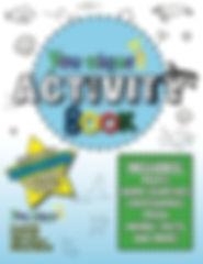Activity%20Aquarium_edited.jpg