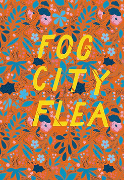 Fog City Flea.jpeg
