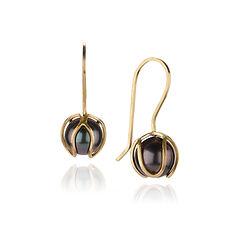 Iris Bud Drops 14k and Tahitian Pearls.jpg