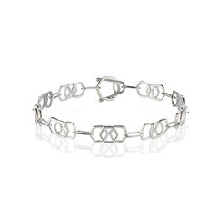 Inline Hex Bracelet.jpg