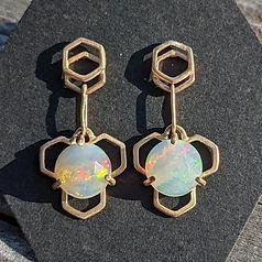 Opal 14K Honey Drop Earrings.jpeg